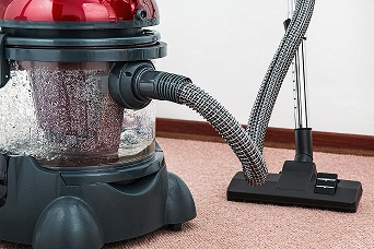 Carpet Stain Removal Services in Lawrenceville Georgia